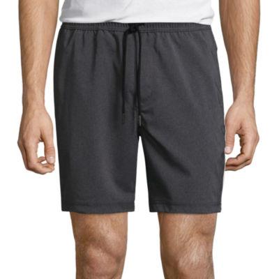 Arizona Chino Cargo Shorts