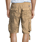 South Pole Mens Jogger Short