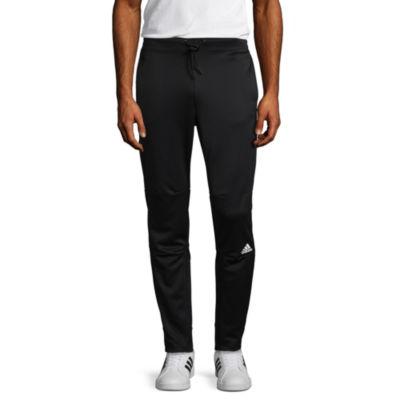 adidas Team Issue Lite Fleece Workout Pants