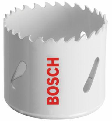 Bosch HB212 2-1/8IN Bi-Metal Hole Saw