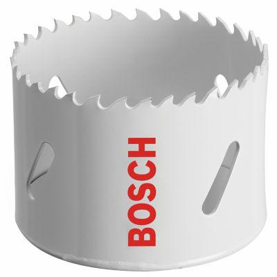 "Bosch HB300 3"" Bi-Metal Hole Saw"