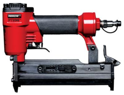 Arrow Fastener PT23G 23 Gauge Pneumatic Pin Nail Gun