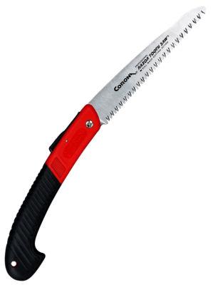 """Corona RS7041 7"""" Razor Tooth Folding Pruning Saw"""