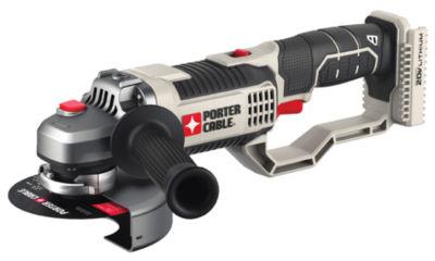 Black & Decker Power Tools PCC761B 20V MAX Lithium Bare Cut Off/Grinder