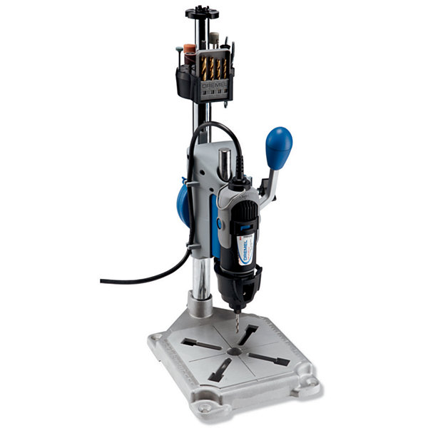 Dremel 220-01 Drill Press