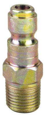 """Bostitch Stanley AP-38M 3/8"""" Heavy Duty Connector Plug"""