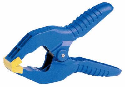 """Irwin Quick Grip 58200 2"""" Quick-Grip Spring Clamp"""