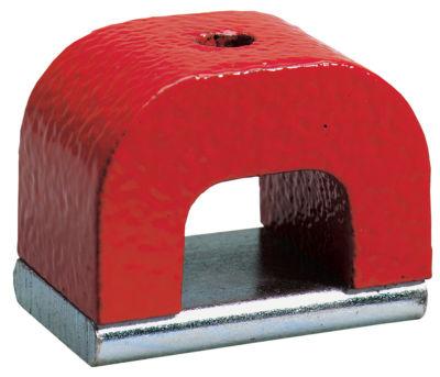 General 370-2 2 Oz Power Alnico Magnets