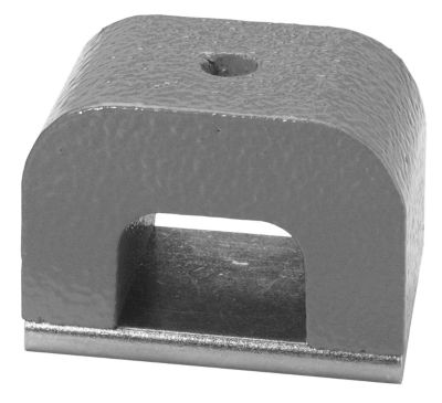 General 370-4 4 Oz Power Alnico Magnets