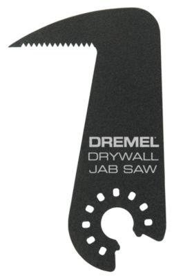 Dremel Mm435 Drywal Jab Saw