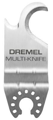Dremel Mm430 Multi Knife
