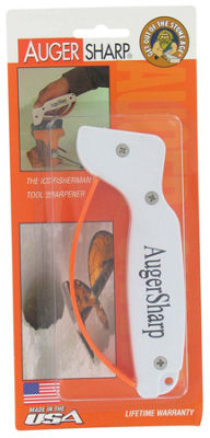 Fortune Products 007 Augersharp Tool Sharpener