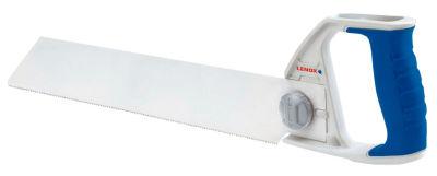 """Lenox 20980-Hsf18 18"""" X 2-5/8"""" Pvc Pipe Handsaw"""