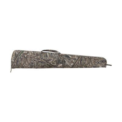"Allen Cases Cattail Floating Gun Case - (52"") - Realtree Max-5"""