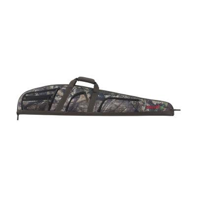 "Allen Cases Daytona-Ce Riflecase - (46"") Mossy Oak Break-Up Country"