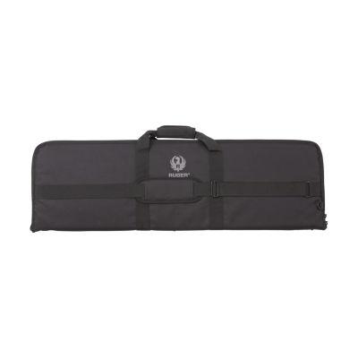 "Allen Cases Ruger Tactical Case - Discreet Arms, (42"") Black"
