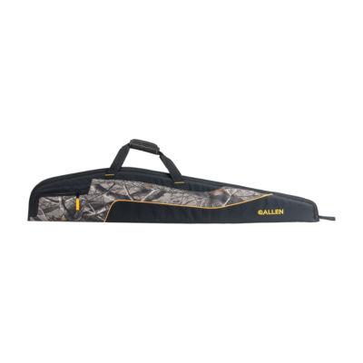 "Allen Cases Sawtooth Rifle Case - 46"" - Realtree Hardwoods/ Black"