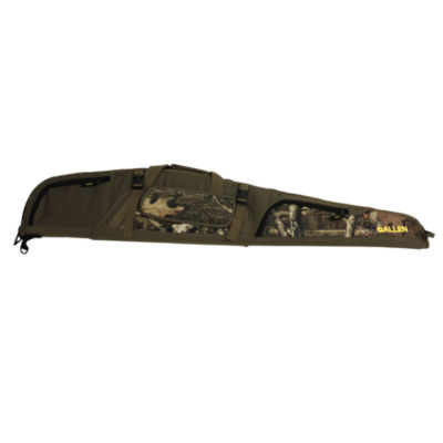 "Allen Cases Select Gear Fit Case (46"") - Bonanza Scoped Riflecase; Mossy Oak Break-Up Country"""