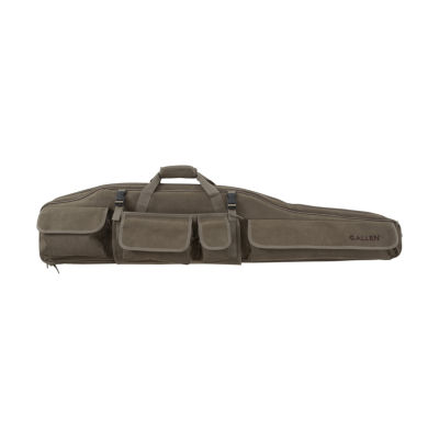 """Allen Cases Select Gear Fit Case (50"""") - Brown"""