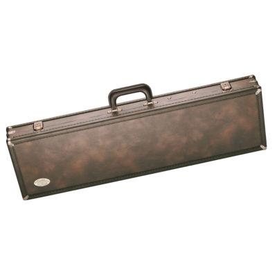 Browning Gun Case