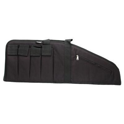 "Bulldog Cases Extreme Gun Case - (35"") Black"