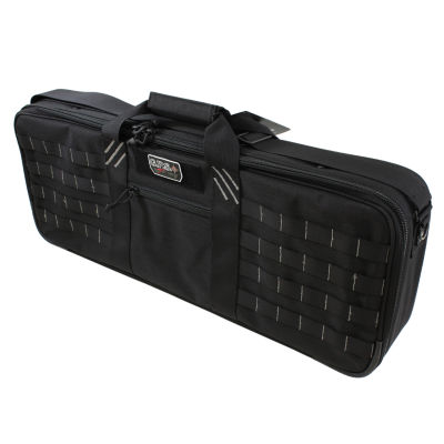 G Outdoors Tactical Swc/Special Weapon Case