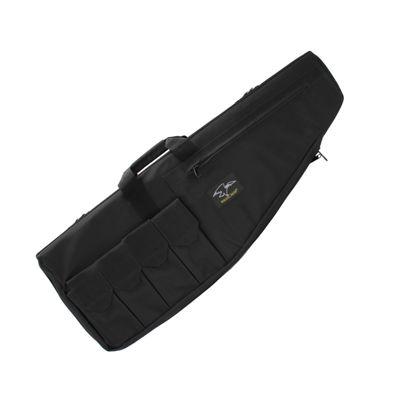 """Galati Gear Rifle Case - 35"""" XT"""