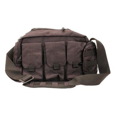 Galati Gear Tactical Response Bailout Bag - Black