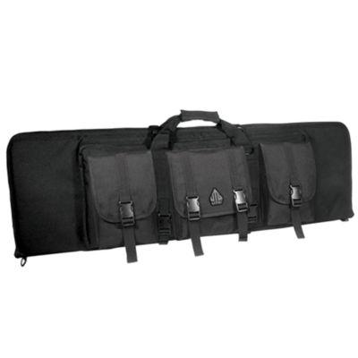 "Leapers Inc. Utg  42"" Rc Series Gun Case Black"""