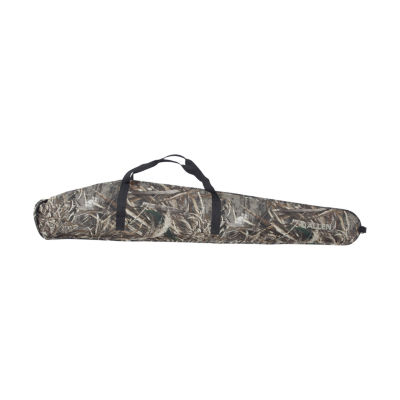 "Allen Cases High-N-Dry (52"") Gun Sleeve - RealtreeMax 5"""