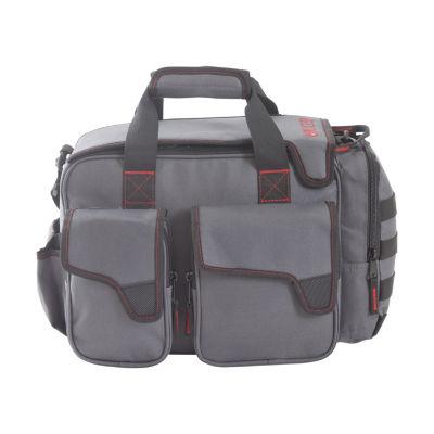 Allen Cases Ruger Southport Compact Range Bag
