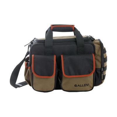 Allen Cases Spring Compact Range Bag