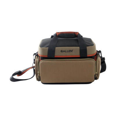 Allen Cases Eliminator Pro Range Bag