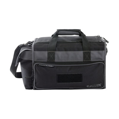 Allen Cases Hardline - Ironsides Shooting Bag
