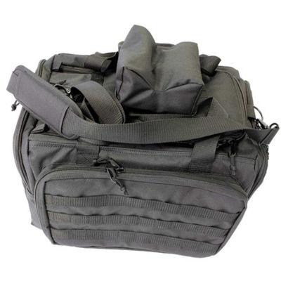 Sportlock Range Bag Deluxe
