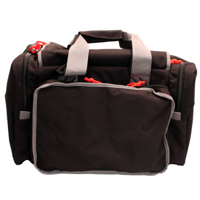 G Outdoors Range Bag