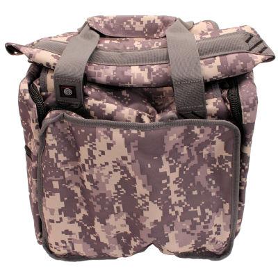 G Outdoors Medium Range Bag - Digital