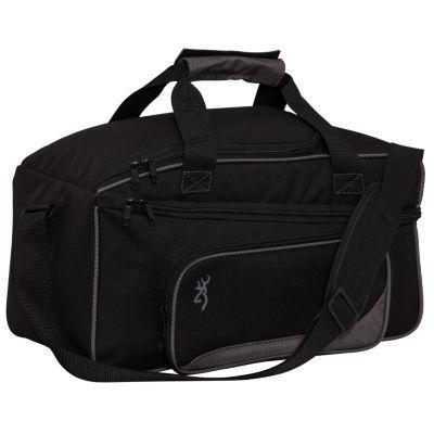 Browning Flash - Range Bag
