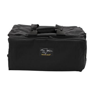 Galati Gear Super Range Bag