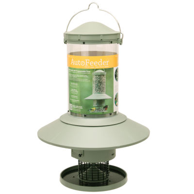 Moultrie Feeders Autofeeder