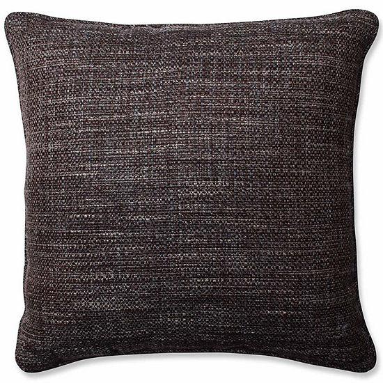 Pillow Perfect Tweak Gravel Pillow