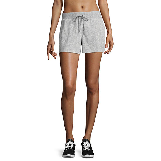 Xersion Lounge Soft Shorts