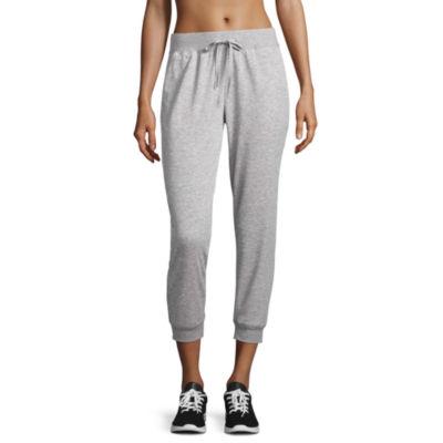 Xersion Lounge Jogger Pants