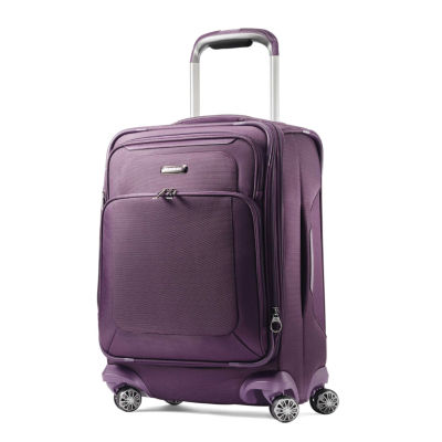 Samsonite Profile Plus 25 Inch Spinner Luggage