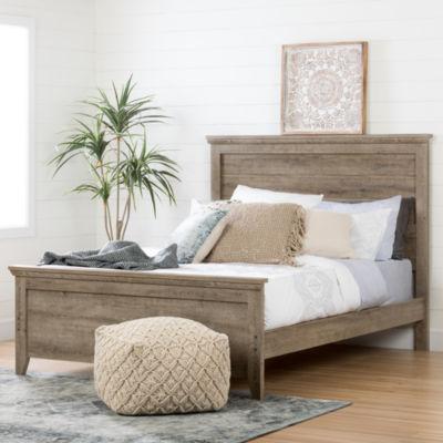 Lionel Bed Set