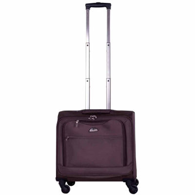 American Flyer South West Luggage