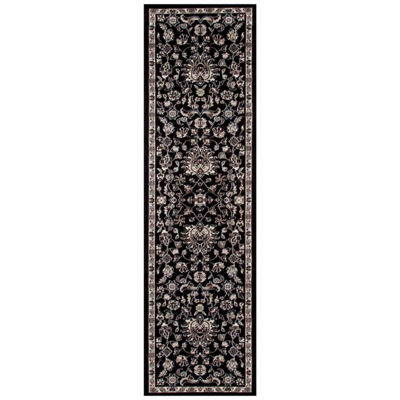 Art Carpet Arabella Accustomed Woven Rectangular Rugs