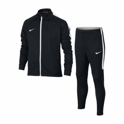 Nike Sportswear Boys Track Suit-Big Kid