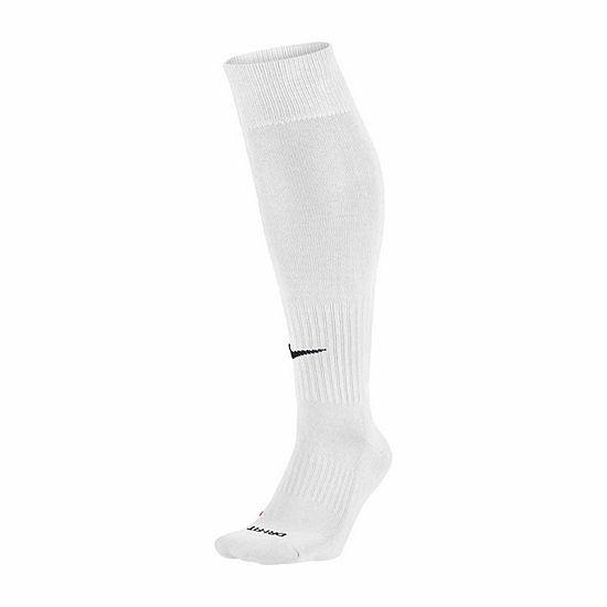Nike® Academy Soccer Socks - Extended Sizes