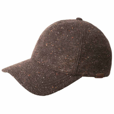 Kangol Flex Fit Baseball Cap